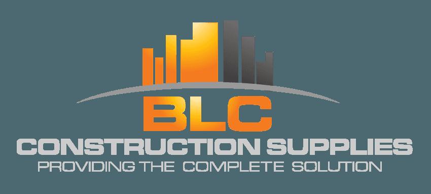 BLC Construction Supplies