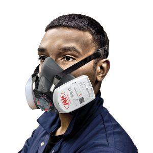 PPE & Workwear