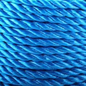 Ropes, Lifting & Pulleys