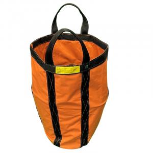 Bags & Buckets