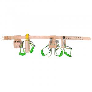 Tri-Force Belt Kit.jpg
