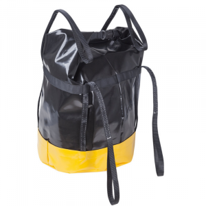 300kg-pvc-lifting-bag-800x500mm (1)