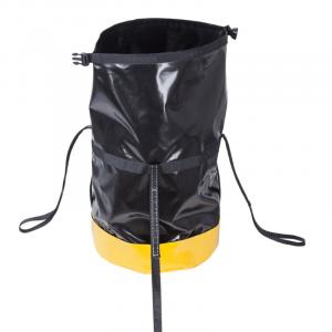 300kg-pvc-lifting-bag-800x500mm