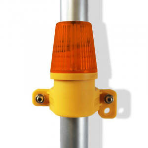 Site-Safety-Lamp-Side-Mount-6
