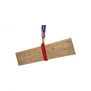 scaffgrip-board-lifting-sling